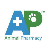animal_pharmacy